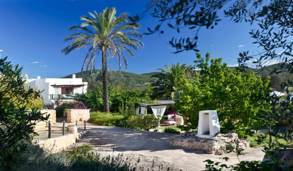 657863d33291d Ibiza has taken up the recent trend of Agrotourism